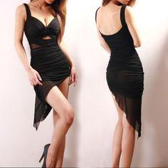 http://www.luulla.com/product/272627/irregular-hollow-sexy-dress-afbebg