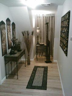 98 best african inspired decor images home home decor africa rh pinterest com