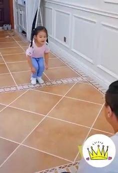 Toddler Learning Activities, Infant Activities, Preschool Activities, Gross Motor Activities, Family Fun Games, Kids Party Games, Diy Games, Indoor Activities For Kids, Home Games For Kids