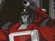 Image from http://www.tfw2005.com/transformers-news/attach/4/4/1/8/2/perceptor_1308591856.jpg.
