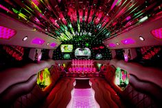 party bus omgggg how sick would it be to have a divorce party in a mother fuckinnnn party bus!!!