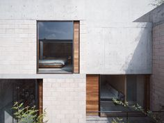 Galería de Edificio AS / Ambrosi I Etchegaray - 5