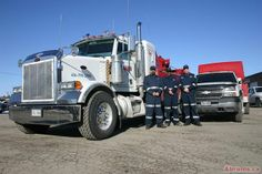 Abrams Towing Services has provided superior towing and roadside assistance in Canada since Speak with our friendly staff at Ottawa Ontario, Heavy Duty Trucks, Richmond Hill, Tow Truck, Heavy Equipment, Website, Street, Google, Roads