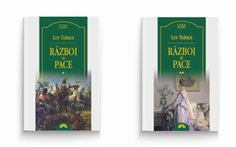 Razboi si pace, Tolstoi, Hyperliteratura My Books, Reading, Cover, Character, Reading Books