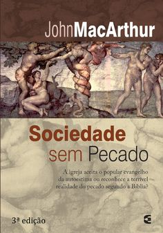 Socidade sem Pecado