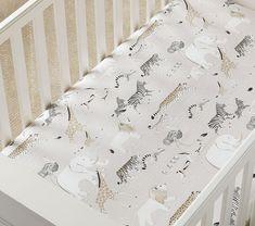 Rowan Baby Bedding Nursery Bedding Cribs Lion King Nursery