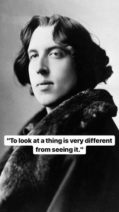 Motivational & mindful quote by author Oscar Wilde Happy Quotes Inspirational, Meaningful Quotes, Great Quotes, Quotes To Live By, Motivational Quotes, Poetry Quotes, Book Quotes, Words Quotes, Wise Words