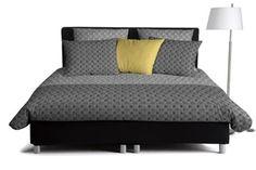 Pure Coverz. Callisto Linen Bedding, Organic, Pure Products, Cotton, Furniture, Home Decor, Linen Sheets, Decoration Home, Room Decor