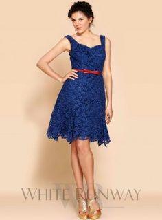 Blues, navy bridesmaid dress, lace bridesmaid dress
