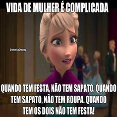 New memes disney portugues 59 ideas Memes Funny Faces, Funny Texts, Funny Quotes, Humor Texts, Memes Status, New Memes, Real Life Quotes, Seriously Funny, Disney Memes