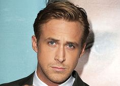 Betches Love This Sexiest Man Alive 2012 - Betches Love This
