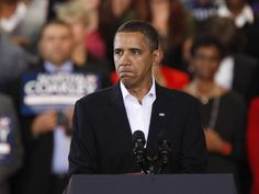 WHAT TOOK SO LONG ! Gallup: Blacks And Whites Give Up On Obama Mending Race Relations, Both Now Agree He's Made It Worse…via Washington Examiner --- read more