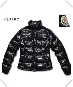 Moncler Clairy internetowy