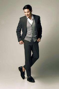 Alden Richards for Style Weekend September 2015 Issue Alden Richards, Boyfriend Goals, Singer, Actors, Celebrities, Jr, Model, Outfits, Babe