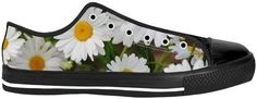 Sunny Day Shoes https://www.rageon.com/products/sunny-day-shoes?s=ios&aff=HKBU Made with #RageOn