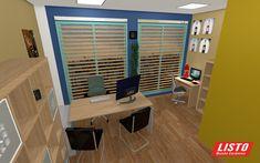 Divider, Room, Furniture, Home Decor, Blue Prints, Bedroom, Decoration Home, Room Decor, Rooms