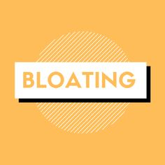Bloating tips, antibloat foods, home remedies for bloating, treatments and remedies Home Remedies For Bloating, Health Tips, Health And Wellness, North Face Logo, Natural Remedies, Foods, Food Food, Food Items, Health Fitness