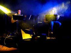 Pekka Heino & Jason Flinck - Runaways (acoustic)