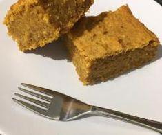 Bolo de Castanha Sem Açúcar de Catyzoo. Receita Bimby<sup>®</sup> na categoria Bolos e Biscoitos do www.mundodereceitasbimby.com.pt, A Comunidade de Receitas Bimby<sup>®</sup>. Malu, Vegan, Cornbread, Mousse, Ethnic Recipes, Desserts, Carrot Cake, Butter, Cinnamon Biscuits