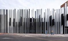 A-Cero architects transform Spanish market | Wallpaper*
