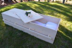 nb-fiddlehead-casket