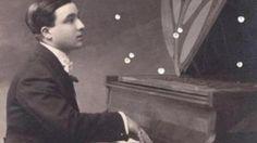 Δημιουργία - Επικοινωνία: Η μυθιστορηματική ζωή του Αττίκ: Η belle epoque, ο... Belle Epoque, Concert, Concerts