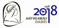 Mátyás király emlékév – Kecskemétre érkezik a kiállítás Korat, Home Decor, Decoration Home, Room Decor, Home Interior Design, Home Decoration, Interior Design