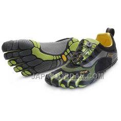 http://www.japanjordan.com/vibram-bikila-ls-mens-green-5-five-fingers-shoes.html VIBRAM BIKILA LS MENS 緑 5 FIVE FINGERS SHOES 新着 Only ¥7,598 , Free Shipping!