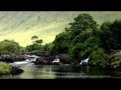 8 hours Nature Sounds-Birds Singing- Waterfall-Birdsong-Sound of Water-Relaxation-Meditation - YouTube