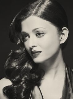 Aishwarya Rai (b. 1 November 1973 to a Bunt family in Mangalore, Karnataka) is an Indian film actress and model.She was the first runner-up of the Miss India pageant, and the winner of the Miss World pageant of 1994. Following a troubled relationship with actor Salman Khan, Rai married actor Abhishek Bachchan in 2007. She was awarded with the Padma Shri by the Government of India in 2009. Her daughter was born on 16 November 2011.