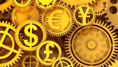 Basisinkomengarantie en de Nationalisatie van Banken