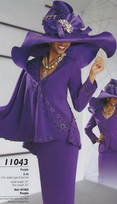 donna vinci fall 2013 | DV11043 (Donna Vinci Fall And Holiday Church Suits 2013)