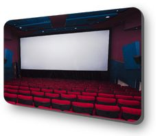 Get the best cost for Cinema Advertising Agencies & Multiplex Advertising Theatre advertising / ads. Mplan agency has screens, for brands & business Advertising Agency, Business Branding, Screens, Theatre, Target, Cinema, Group, Amp, Canvases
