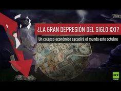 LA CAÍDA DE USA, SERA LA CAÍDA DE LA HUMANIDAD, LOS TIEMPOS HAN CAMBIADO JAKEMATE A LA HUMANIDAD - YouTube