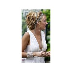 toga hairstyles : Toga party! on Pinterest Toga Party, Greek Warrior and Greek ...