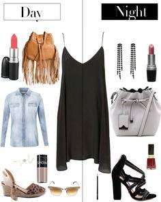 vestido-varios-looks-dia-noite-versatil