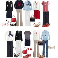 fashion over 50 women 50 and fabulous makeup tips Capsule Wardrobe Work, Capsule Outfits, Fashion Capsule, Fashion Outfits, Fashion Trends, Fashion Pics, Dress Fashion, Over 50 Womens Fashion, Fashion Over 50