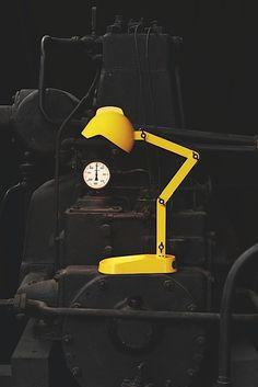 www.superstore.fr ■ Lamp DUII de FOSCARINI by DIESEL ■