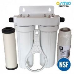 8 best fluoride water filters images water filter water filters rh pinterest com
