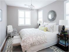 Lindsey Albrecht Design: Oak Knoll Residence