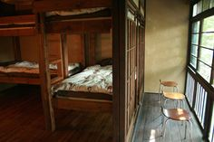 #GuestHouse #Room #Hotel #Ueno #toco.
