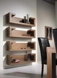 muebles de salon diseo moderno buscar con google