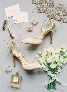 We are madly in love with these gorgeous Bella Belle bridal shoes! The Enchanted Collection by Bella Belle bridal shoes is absolutely perfect for all the Bridal Wedding Shoes, Bridal Heels, Mod Wedding, Bridal Style, Wedding Day, Spring Wedding, Wedding Bride, Trendy Wedding, Floral Wedding