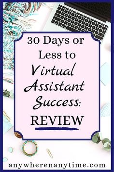 Would you like to be able to help out small business entrepreneurs remotely? Virtual Assistants help business by completely tasks remotely. There are so many different services you can offer and make a legitimate income from home. Work From Home Business, Online Work From Home, Work From Home Moms, Business Quotes, Business Tips, Online Business, Business Writing, How To Find Out, How To Make Money