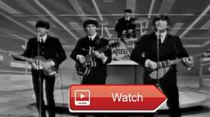 The Beatles I Want To Hold Your Hand  Morecambe Wise Show Source Ed Sullivan Show Sources Indiana State Fair Show 1 Source Granada TV Sources It's The Be