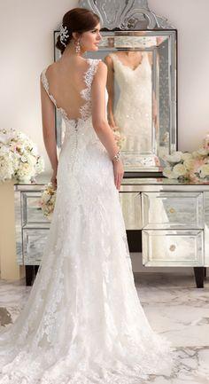 Wedding Dress, has NZ stockists