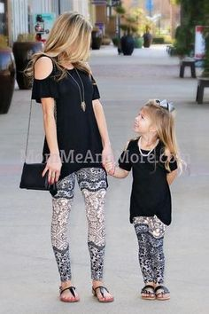 9d5f00370499e Women's Lace Valentine's Day Leggings Matching Leggings Outfits – MomMe and  More Free Leggings, Skins