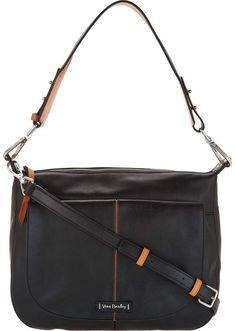 481ecbec6aca NWT Kate Spade ♤ Blake Avenue Lyndon Shoulder Bag Brand new still ...