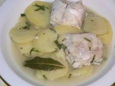 "Croatian Fish ""gregada"" Recipe - Food.com"