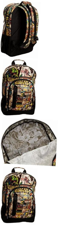 Bags and Pouches 175641: Retro Back Pack -> BUY IT NOW ONLY: $55.99 on eBay!